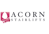 acorn stairlift Brooklyn