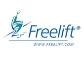 freelift service Brooklyn